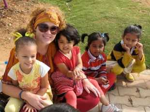 in india with kids-small