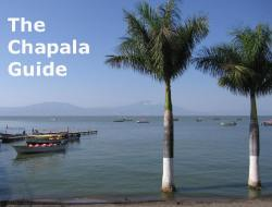 An Adventurer's Guide to Chapala Living