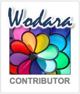 contributor logo
