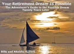 Your Retirement Dream IS Possible