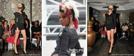 Rochelle Simone designs